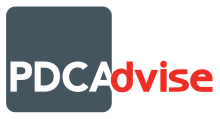 PDCAdvise Overview of regulatory obligations
