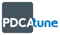 PDCAtune Management system consulting