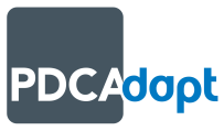 PDCAdapt Informatiom system consulting