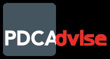 PDCAdvise Synopsis regulatorischen Verpflichtungen