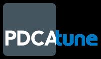 PDCAtune Conseil sur le système de management